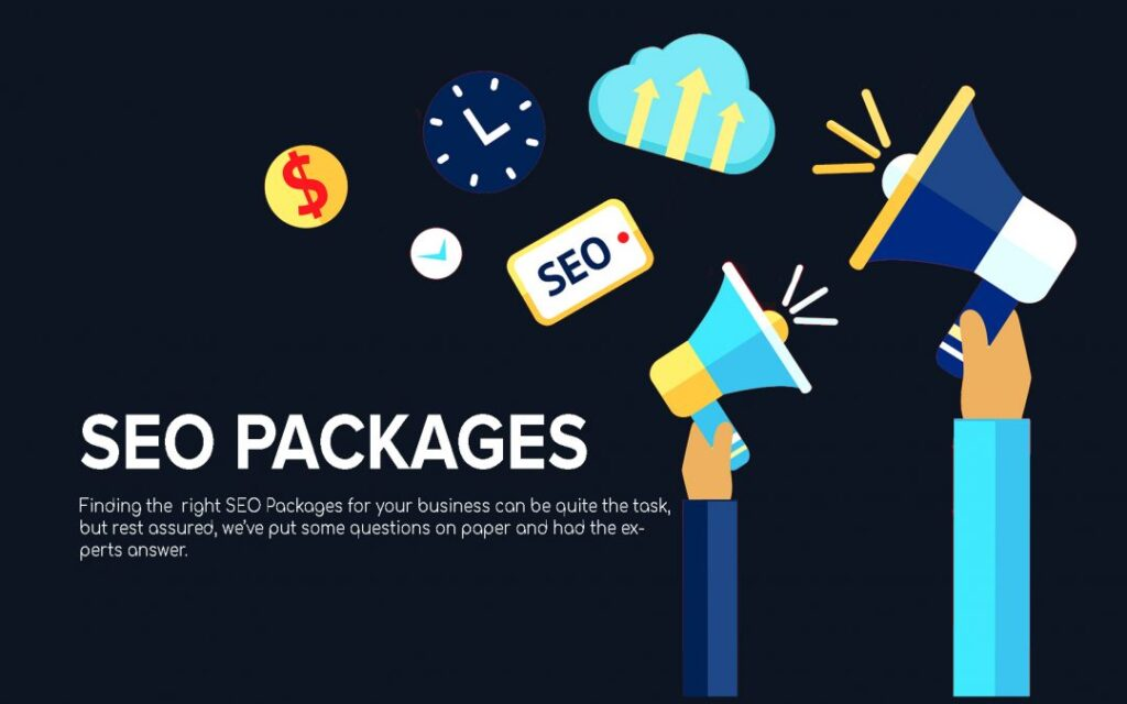Lowest SEO PACKAGES/ Pricing/ Cost/ Charges
