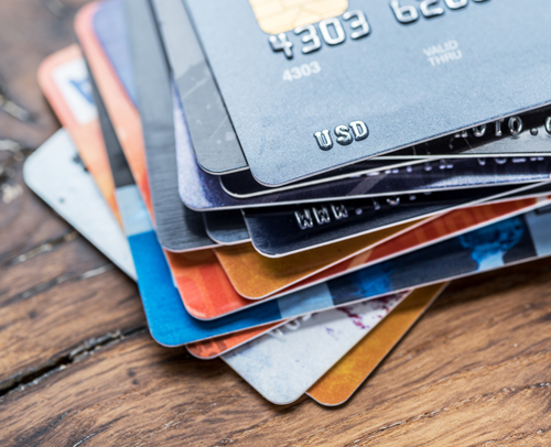 10 Reasons to Use Your Credit Card | Credit Card Benefits