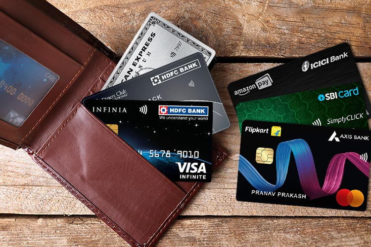 Credit card safety: Tips to help keep you safe