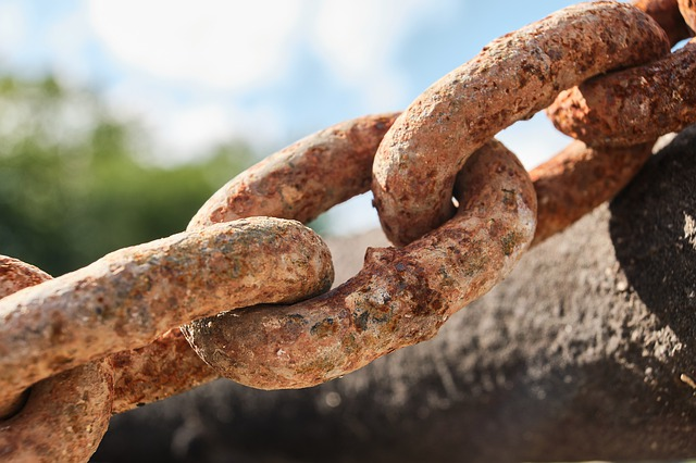 how you can remove bad/ toxic backlinks identify bad backlinks