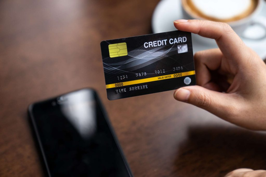 Saykred.com - Say Yes to Credit Card Transactions !