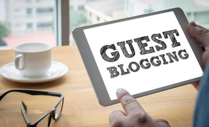 List of Free Guest Posting Sites category Wise, Start to Post your Articles