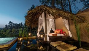 Best resorts in coorg for Family friend Couples   best place to stay in coorg for couples   best resorts in coorg with private pool  