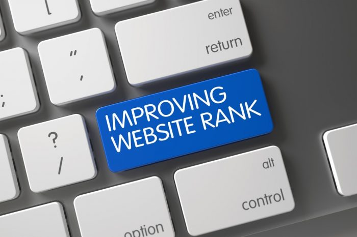 What Are the Most Important Website Keywords SEO Ranking Factors?