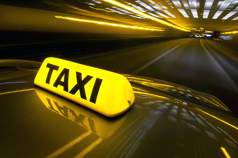 One Way Cab Taxi Fare Service in Ahmedabad Online Cab Taxi Booking for outstation