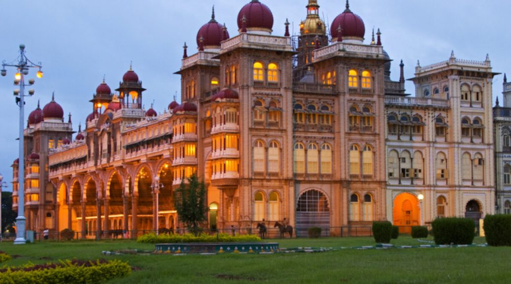 Mysore Taxi Tours | Cab Taxi Booking Service for Mysore | Cab/ Taxi to visit local places in Mysore | Cab on Rent in Mysore | Intercity cab