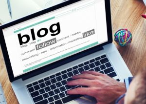 SEO in blogging   Blogging is good for SEO   best blog length for SEO   Bloggers blogging frequency   Successful Blog   make money blogging