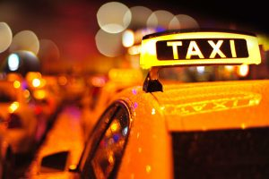 Online airport cab booking service | Taxi Service | book Taxi / Cab for airport pick up drop | best reasonable Cab service