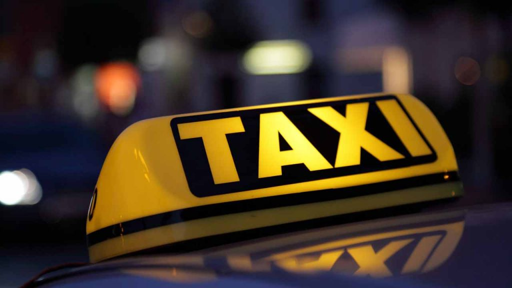 One way cab | online taxi booking | Taxi Cab service for airport & outstation | Book Car on rent | Airport pick-up drop | Car rental Services