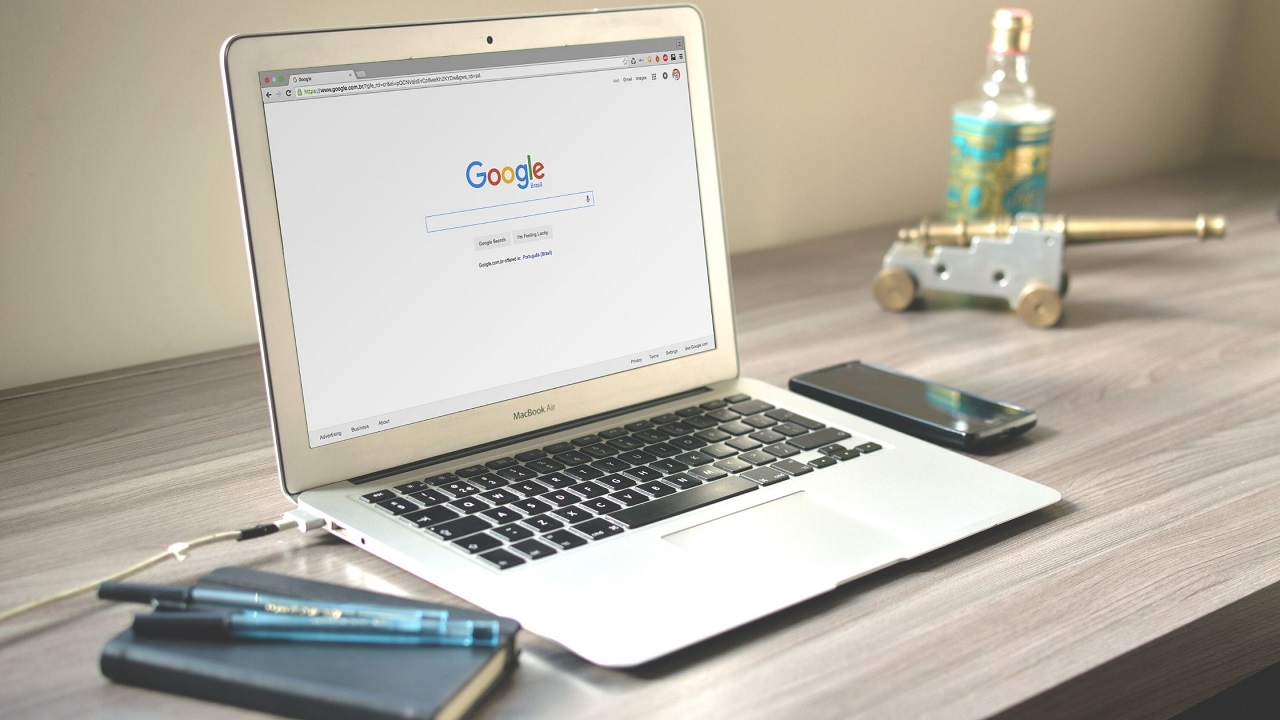 9 Compelling Reasons To Invest In Organic Search Traffic