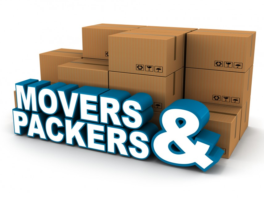 Packers and Movers in mira road near me Bhayander