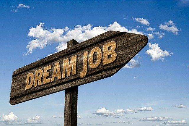 Best Job Portals in India curated only for you