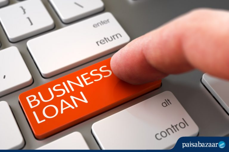 Is Your Business Loan Application Getting Rejected?