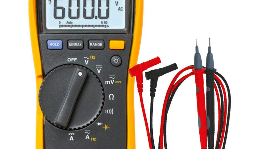 How to Test Multimeter During The Installation Of HVAC System?