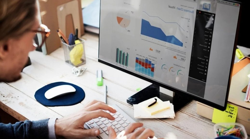 Tax Accountant For Limited Companies