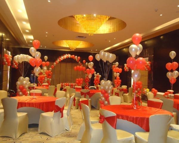 Top Party Planner in Gurgaon