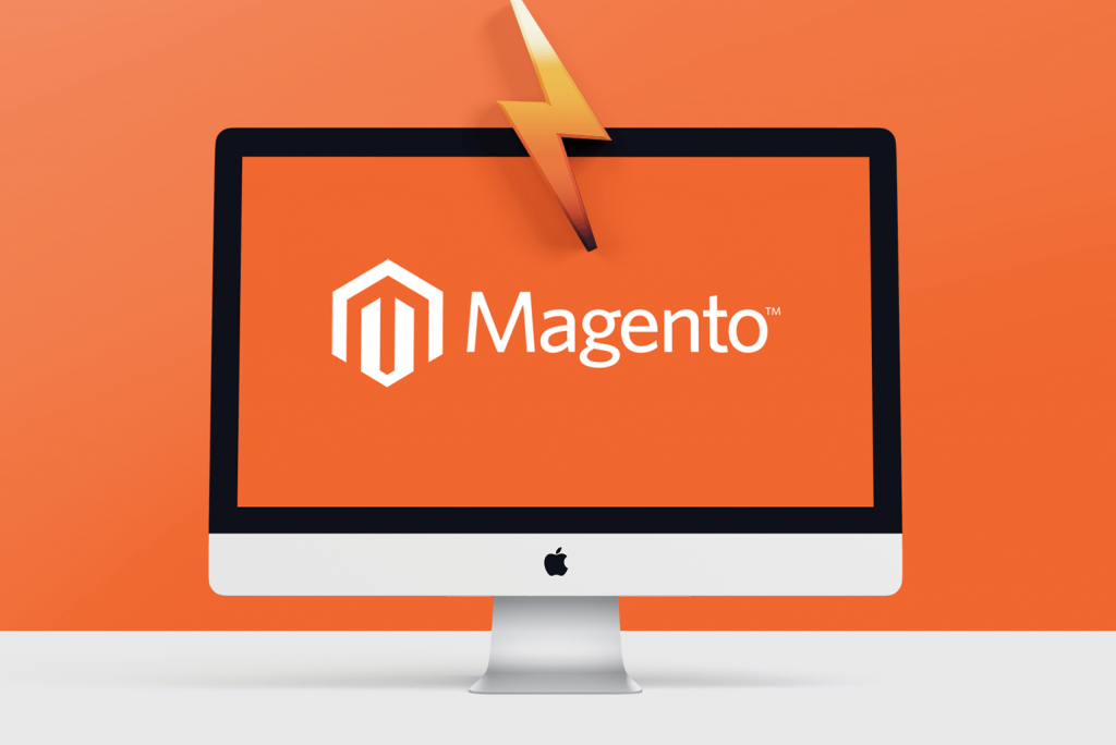 Magento E-commerce Development and Mobile Apps Development Company with Affordable cost
