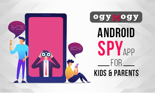 Android Spying: A Mandatory Help To Eliminate Bullies And Freeloaders Of The Workplace