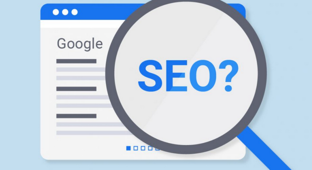 Why To Utilize SEO Tools or Software Programs? Here are 10 explanation why to set your option on SEO software program: