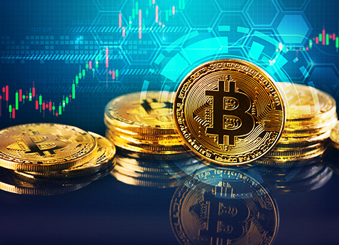 Tips To Help You Achieve Your Bitcoin Trading Goals: