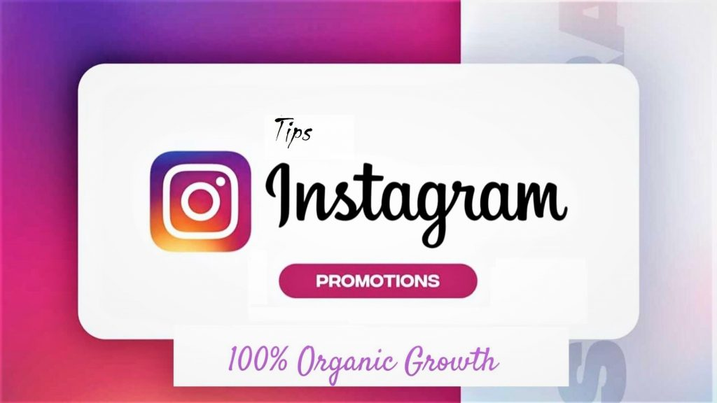 Best Tips To Promote Your Business On Instagram