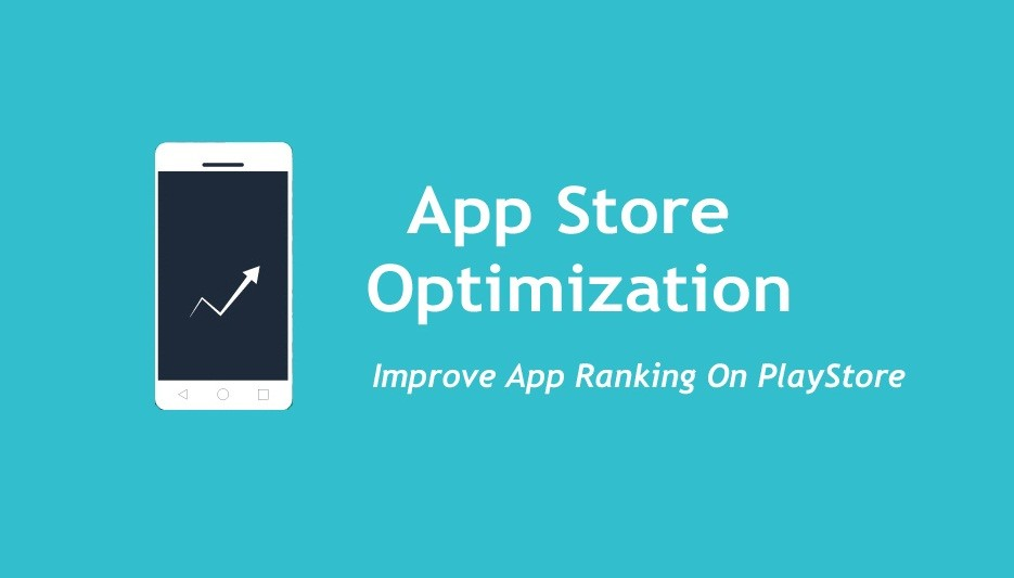 How To Increase App Downloads and Improve Mobile App Ranking?
