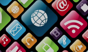Do You Know ASO Tips to Increase Organic App Installs/Downloads