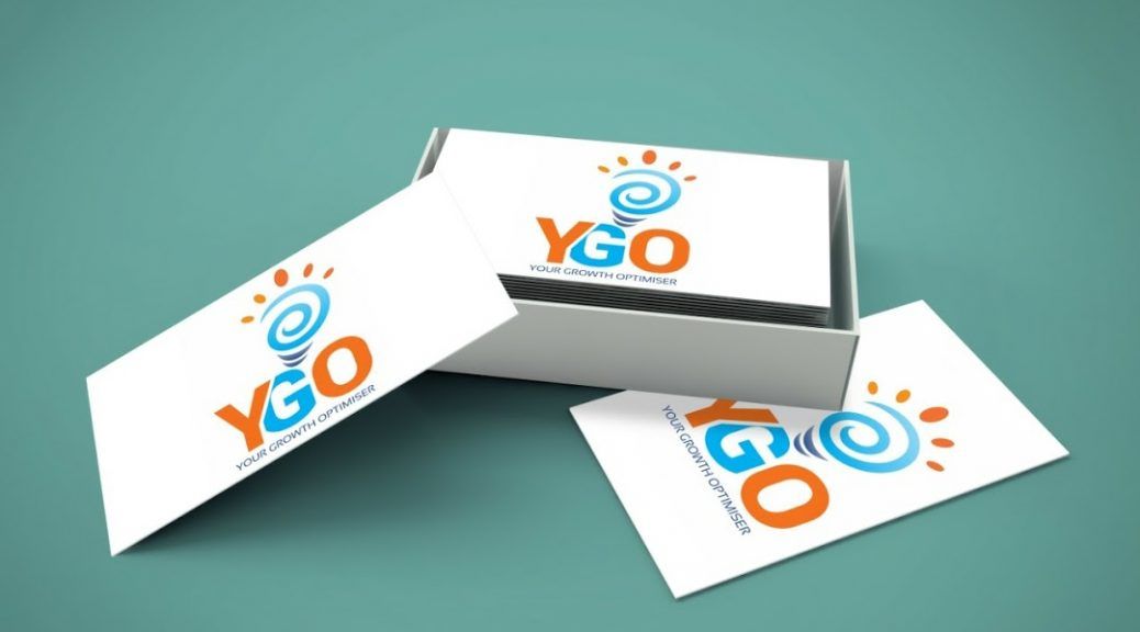 Unbelievable & Unique 'ASO Service in India' launched by ygoseo.com