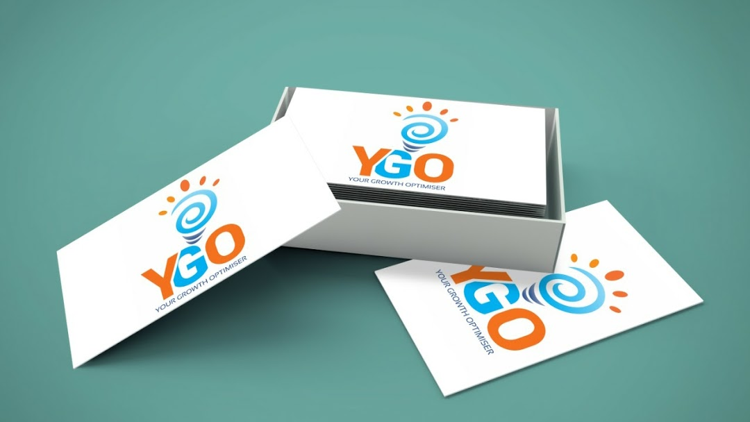 Unbelievable and Unique 'ASO Service in India' launched by ygoseo.com