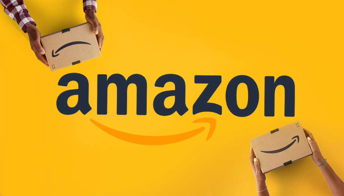 Amazon SEO: How To Rank Higher Your Products on Amazon?