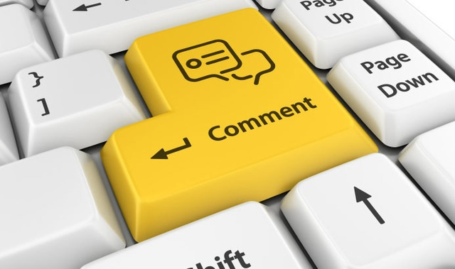 Best Blog Commenting Sites To Get Do-Follow Links